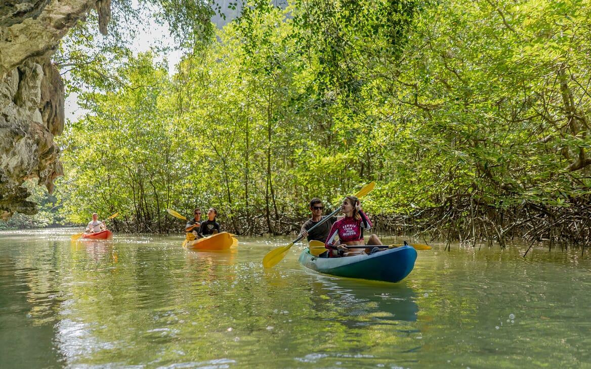 Motor Yacht NORTHERN SUN Sun Deck Aerial Shot